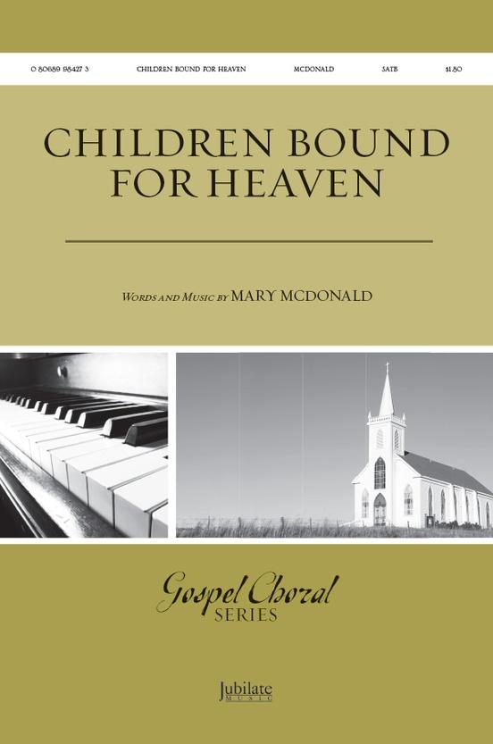 Children Bound for Heaven