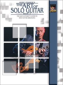 The Art of Solo Guitar 2