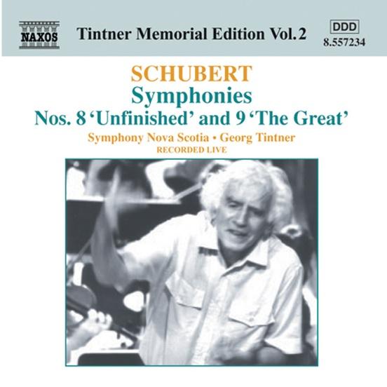 Tintner Memorial Edition