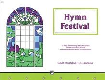 Hymn Festival