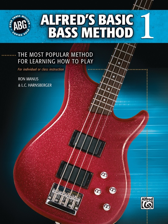 alfreds basic bass method bk 1 the most popular method for learning how to play book dvd alfreds basic bass guitar library
