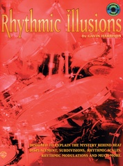 Rhythmic Illusions