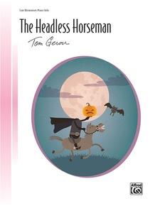 The Headless Horseman