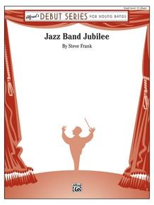 Jazz Band Jubilee
