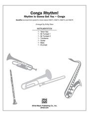 Conga Rhythm