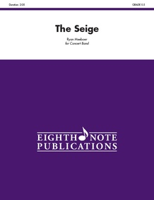 The Seige