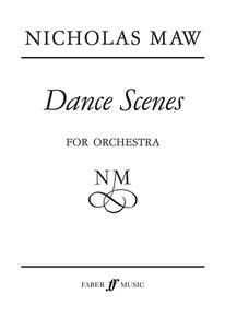 Dance Scenes