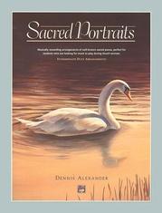 Sacred Portraits