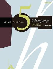 5 Huapangos