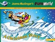 PianoWorld: A Christmas Story