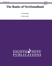 The Banks of Newfoundland