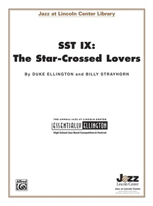 SST IX: The Star Crossed Lovers
