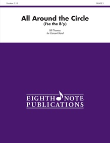 All Around the Circle