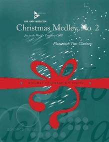 Christmas Medley No. 2