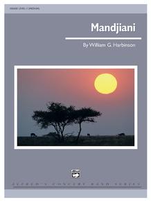 Mandjiani