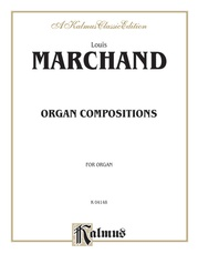 Organ Compositions