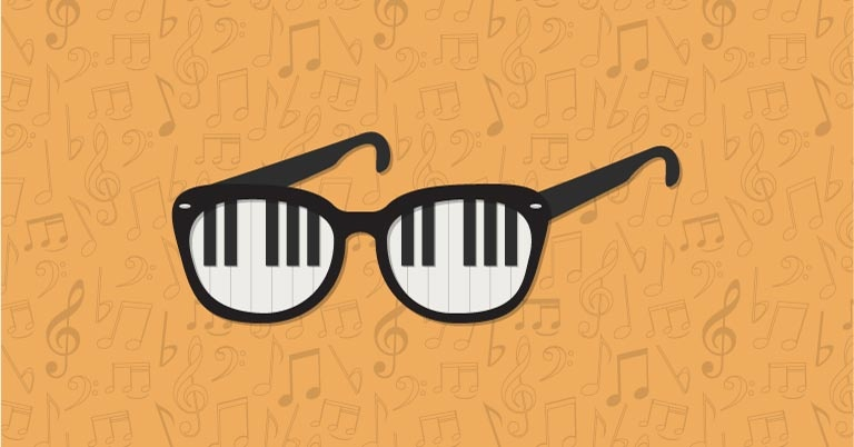 Why Reading Music Is as Important as Reading Literature