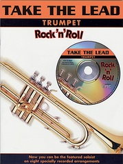 Take the Lead: Rock 'n' Roll