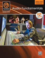 Pyramind Training Series: Audio Fundamentals