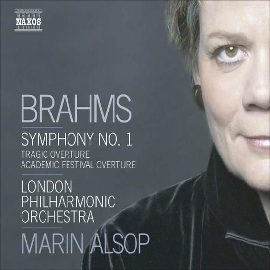 Symphony No. 1