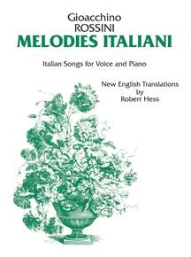 Melodies Italiani