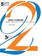 Duo Iterum