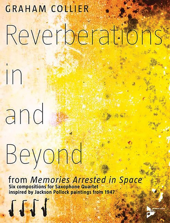 Reverberations In and Beyond