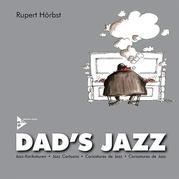 Dad's Jazz