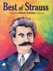 Best of Strauss, Level 4
