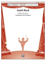Joyful Rock