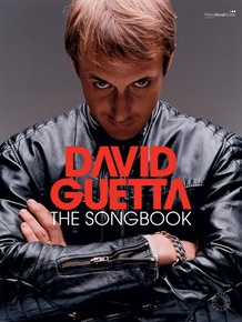 David Guetta: The Songbook