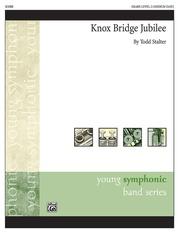 Knox Bridge Jubilee