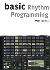 Basic Rhythm Programming
