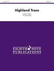 Highland Trace