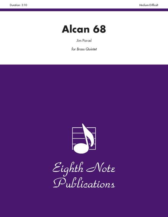 Alcan 68