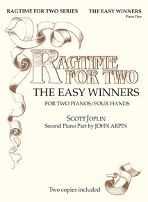 The Easy Winners