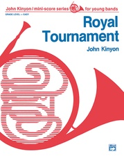 Royal Tournament