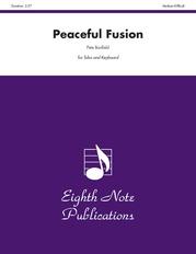 Peaceful Fusion