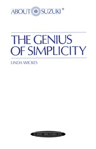 The Genius of Simplicity