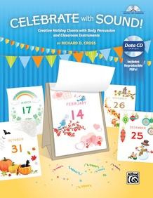 Celebrate with Sound!