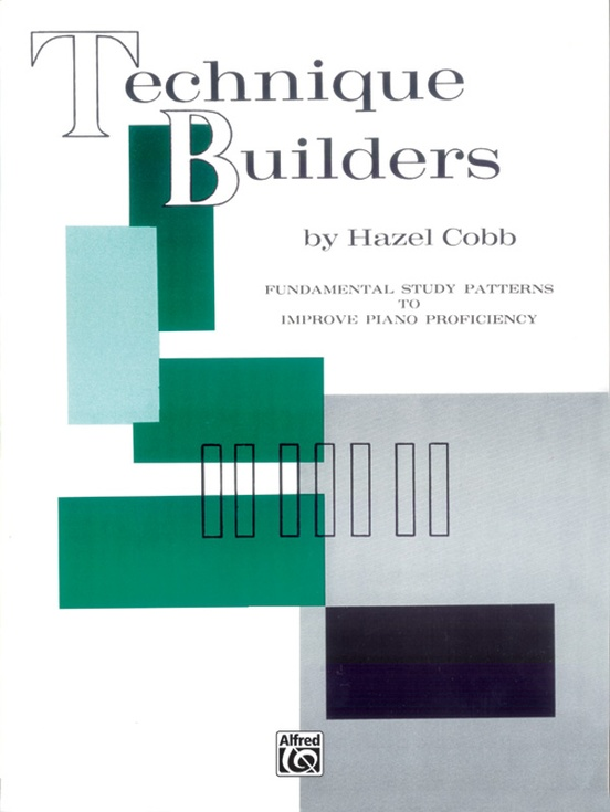 Technique Builders