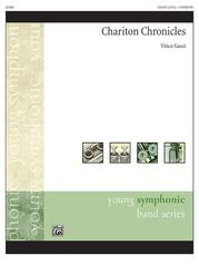 Chariton Chronicles