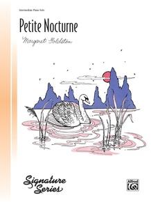 Petite Nocturne