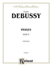Images, Volume II