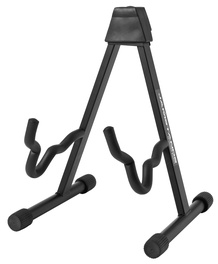 Ultimate Support JamStand A-Frame Guitar Stand