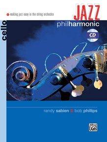 Jazz Philharmonic