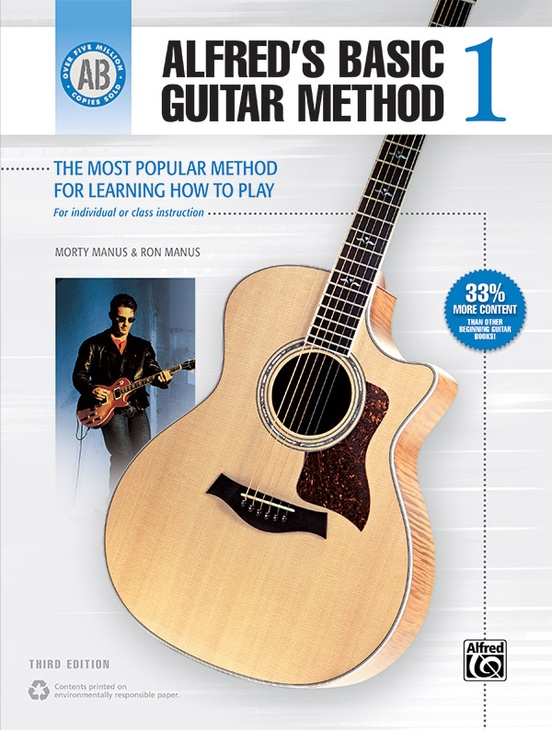 alfreds basic guitar bk 1 2 folk songs alfreds basic guitar library