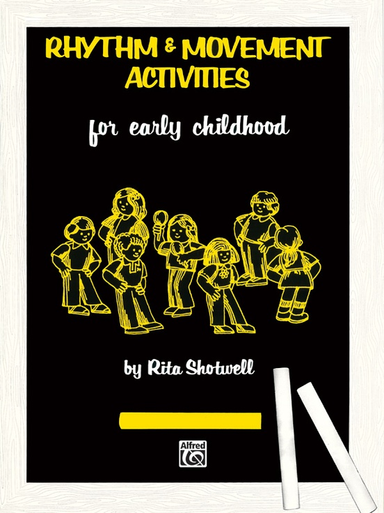 Rhythm and Movement Activities