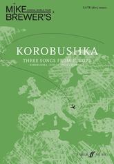 Korobushka