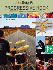 On the Beaten Path: Progressive Rock